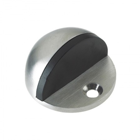 Floor Mounted Door Stops