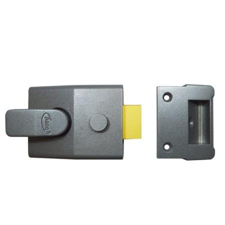 Night Latch Locks | Door Security