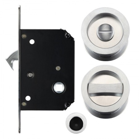 Specialist Door Locks | Door Security