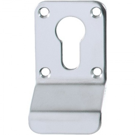 Escutcheon Covers | Cylinder Pulls