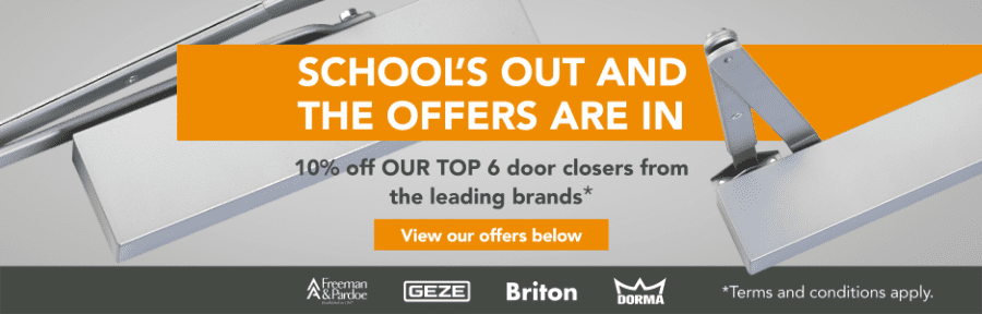 overhead-door-closers-category-banner