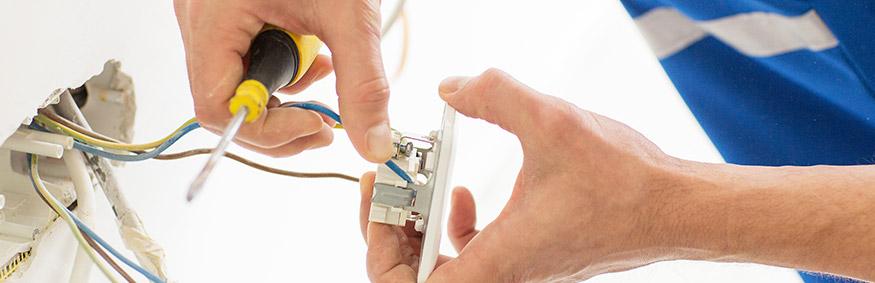 electrical2-b.jpg