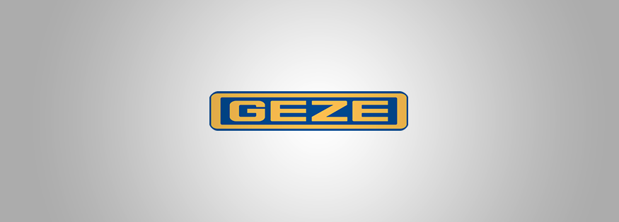 GEZE offer innovative systems for door window and safety technology. They have an impressive selection of products including overhead door closers ... & Geze Door Closer Technology - Door Controls Direct
