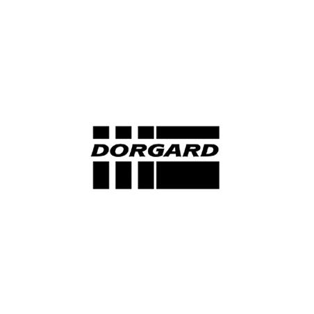 Manufacturer - Dorgard