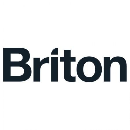 Manufacturer - Briton