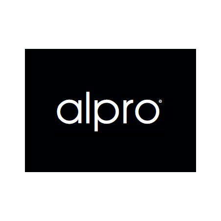 Manufacturer - Alpro
