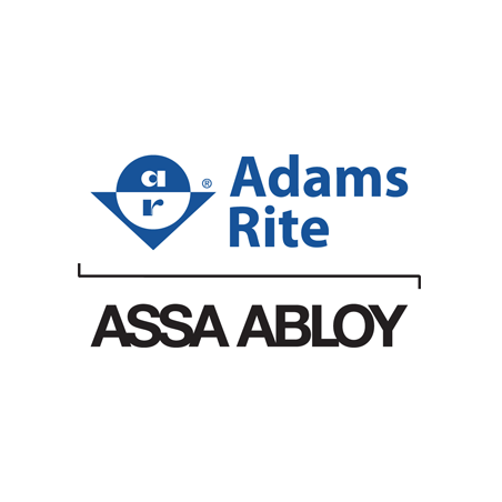 Manufacturer - Adams Rite