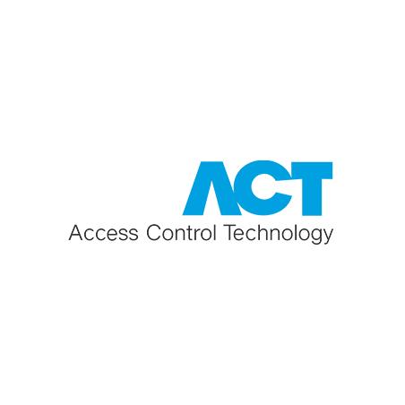 Manufacturer - ACT