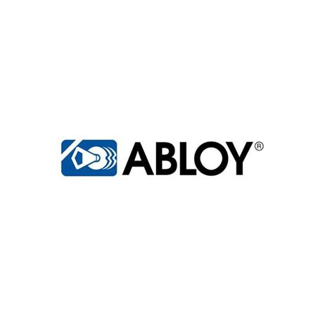 Manufacturer - Abloy
