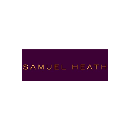 Manufacturer - Samuel Heath