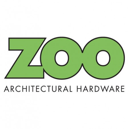 Manufacturer - Zoo
