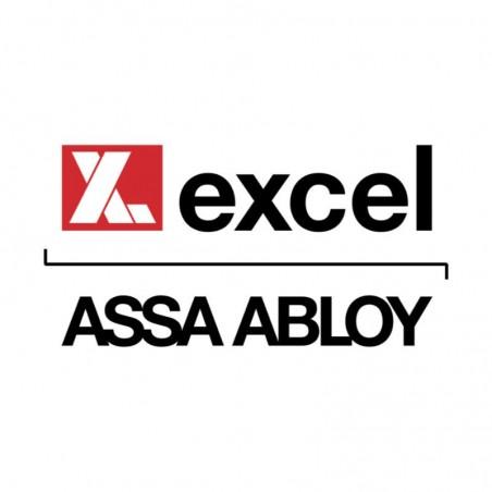Manufacturer - Excel