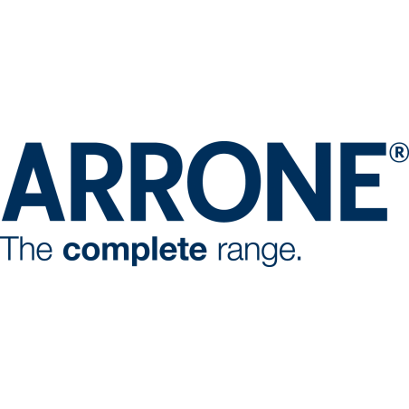 Manufacturer - Arrone