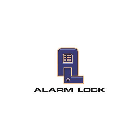 Manufacturer - Alarm Lock