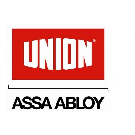 Manufacturer - Union