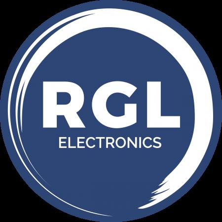 Manufacturer - RGL