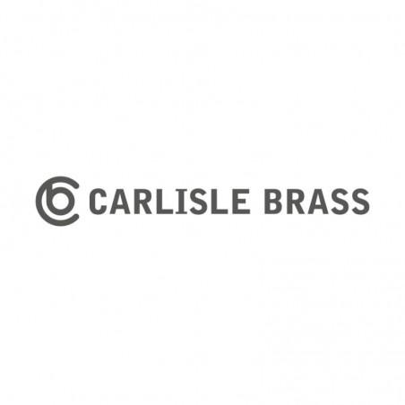 Manufacturer - Carlisle Brass