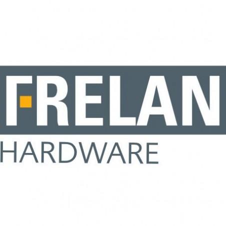 Manufacturer - Frelan Hardware
