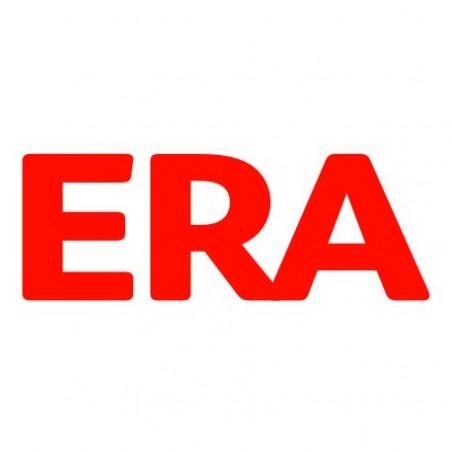 Manufacturer - ERA