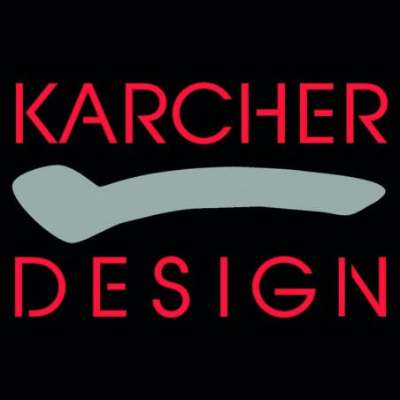 Manufacturer - Karcher Design