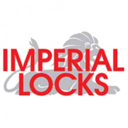 Manufacturer - Imperial Locks
