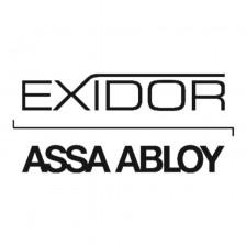 Exidor