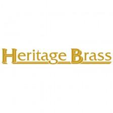 Heritage Brass