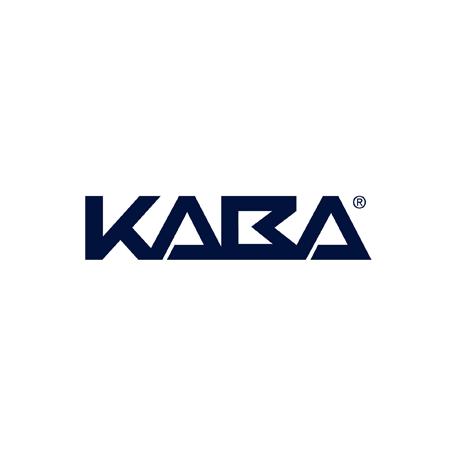 Manufacturer - Kaba