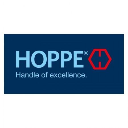 Manufacturer - Hoppe