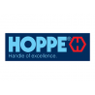 Hoppe
