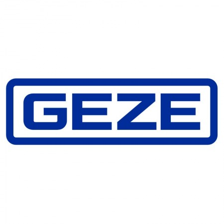 Manufacturer - Geze