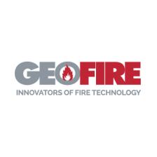 Geofire