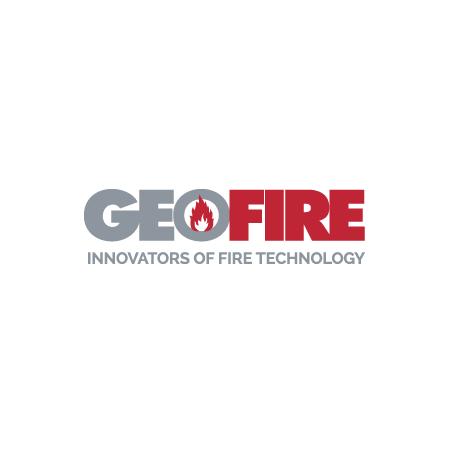 Manufacturer - Geofire